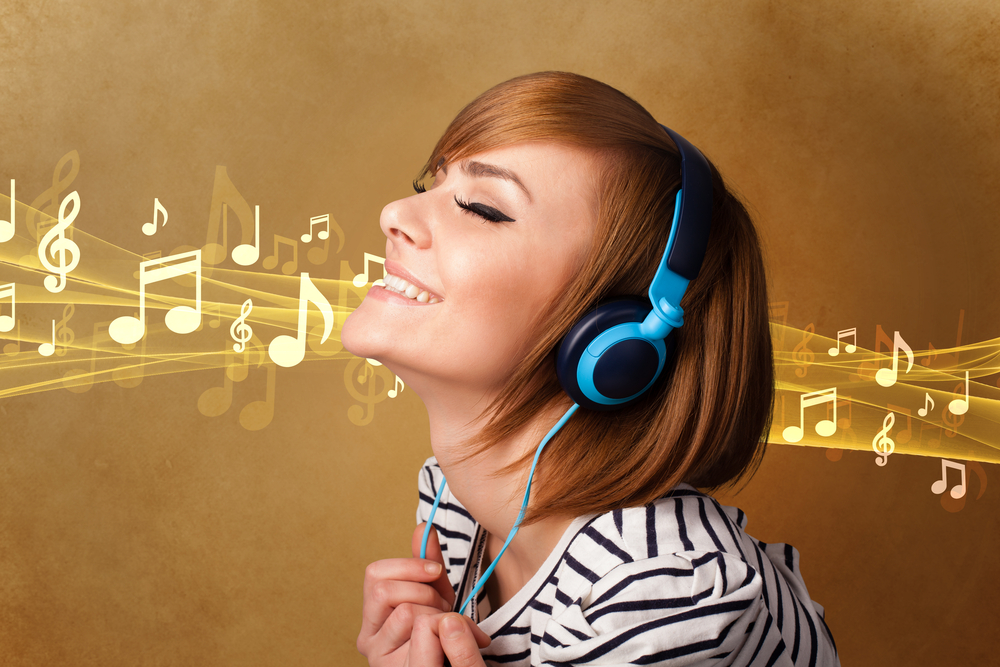 how to listen to music essay The caveman had originally started some type of sounds in which branched off into the music that we listen to today more about modern music essay.